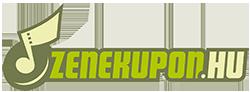 Zenekupon.hu